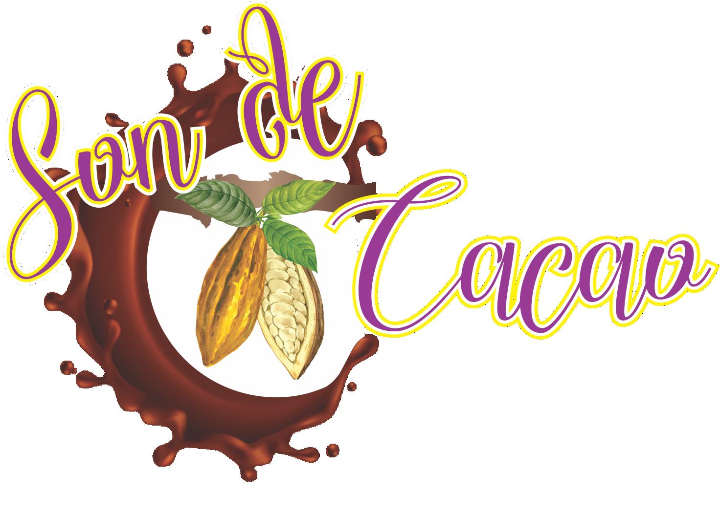 Son de Cacao chocolateria artesanal
