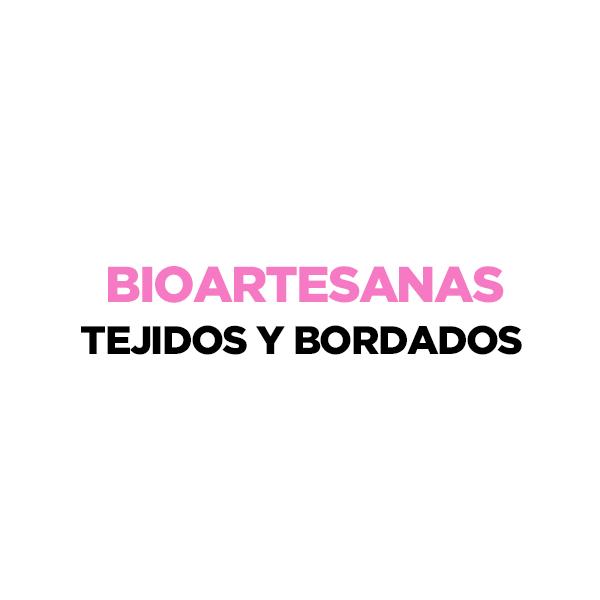 Bioartesanas