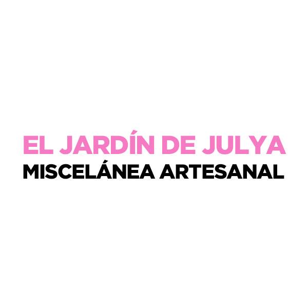El-Jardin-Julya